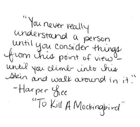 themes of to kill a mockingbird growing up 1000 images about to kill a mockingbird on pinterest
