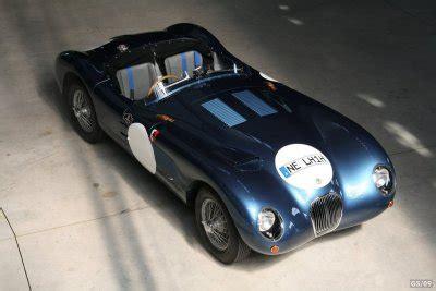 Jaguar Motor Mr by C Type M R Motorsport