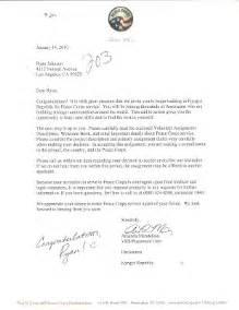 letter of application letter of application new zealand