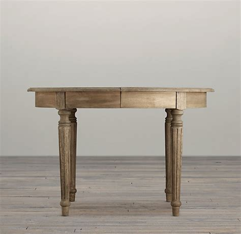 Dining Room Tables Restoration Hardware Dining Table Ideas Archives Page 3 Of 6 Bukit