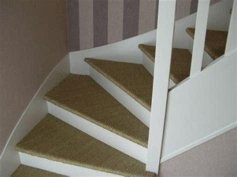 poser du jonc de mer 979 cage escalier st jean sur couesnon foug 232 res 35