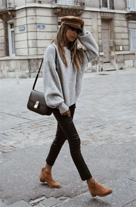 date outfits ideas  pinterest outfits