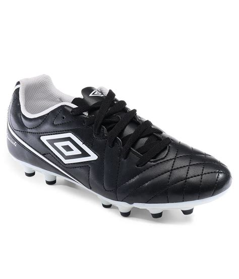 black and white sports shoes umbro black and white sports shoes price in india buy
