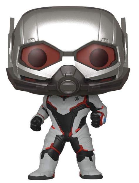 avengers endgame funko pop android central
