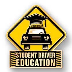 Drivers Ed Skyline High School Skyline High School