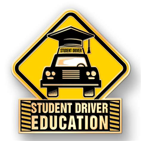 driver ed skyline high school skyline high school