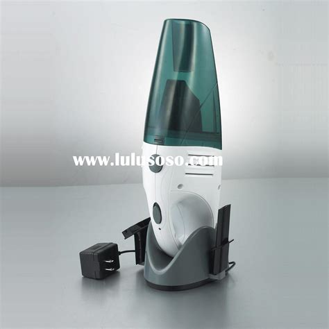 Vacuum Cleaner Handy vacuum handy cleaner vacuum handy cleaner manufacturers