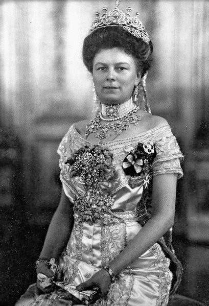 Sofia, duquesa de Hohenberg – Wikipédia, a enciclopédia livre