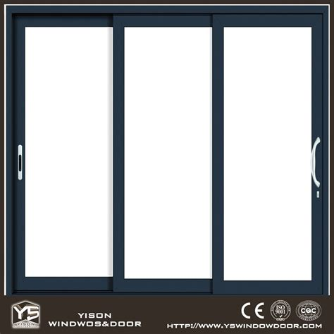 Sliding Patio Door Frame Sliding Patio Door Frame Sliding Patio Doors Door Frame Frame For Sliding Glass Door Types