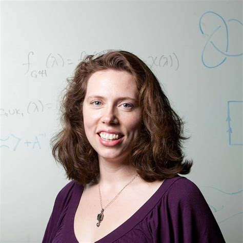 Http Willamette Edu Mba Faculty Research Faculty Johnson Index Html by Mathematics Erin Mcnicholas