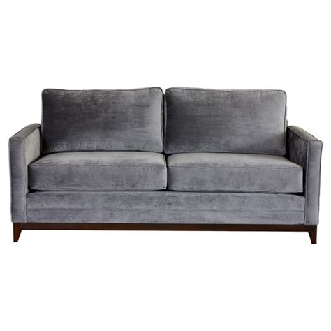 the perfect sofa 8 best images about in search of the perfect sofa on