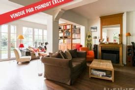 Cabinet Immobilier Nantes by Agence Immobiliere Nantes Centre Cabinet Olli 233 Ric