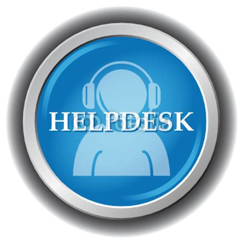 5 help desk small business solutions for your business