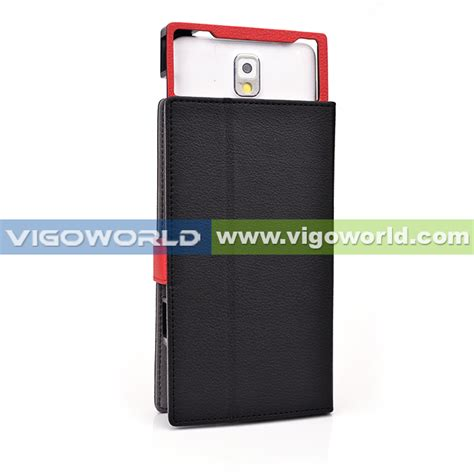New Flip Shell Ume Universal 5 5 Inchi Sarung Smart Cover patented universal leather flip mobile phone for 6 6