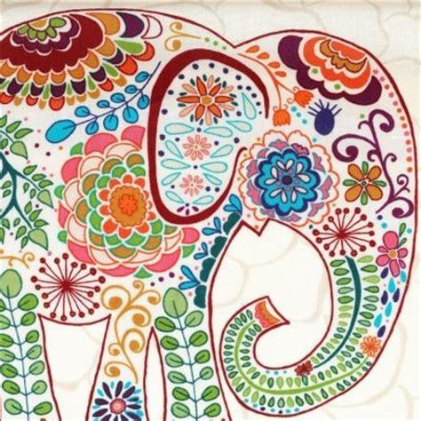 indian pattern artist karavan by valori wells excellence pinterest