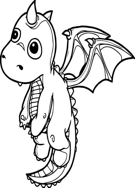 flying lizard coloring pages flying dragon coloring page wecoloringpage