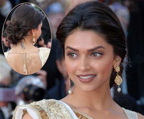 bollywood buns step by step latest 10 most popular hairstyles of bollywood film