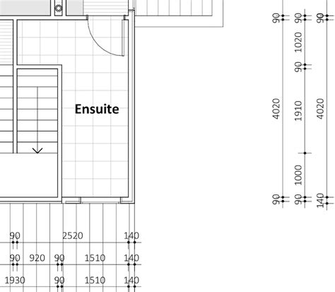 Floor Plans For Bedroom With Ensuite Bathroom by Need To Decide On Ensuite Design And Finishes
