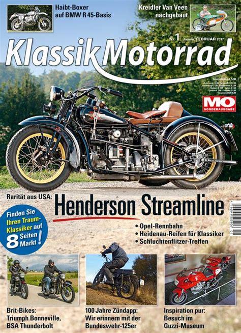 Motorrad Classic Facebook klassik motorrad home facebook