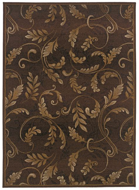 weavers rugs weavers sphinx genesis 003x1 rug