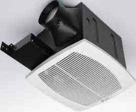 fantech bathroom fan fantech fq110fl surface mount bathroom ventilation fan