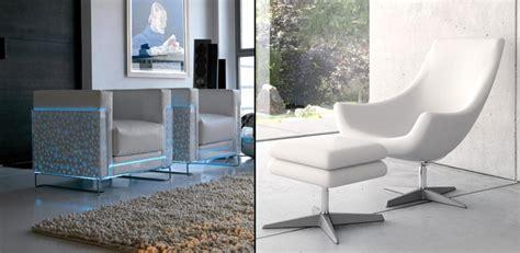 poltrona soggiorno poltrona una seduta capace di arredare il soggiorno ed