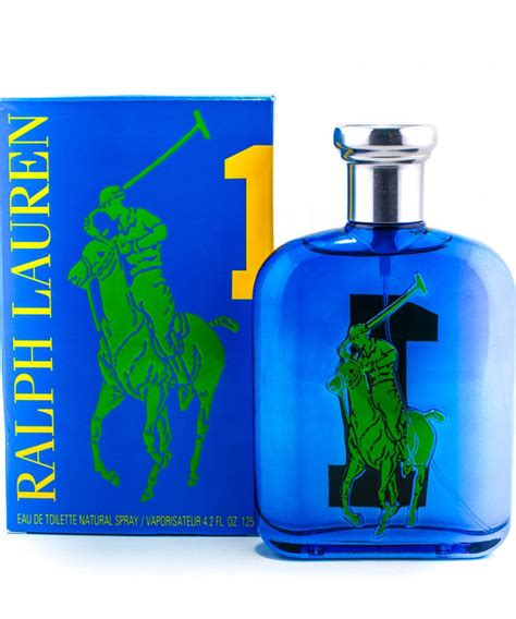 Parfum Ralph Big Ponny 1 For ralph big pony 1 parfum direct