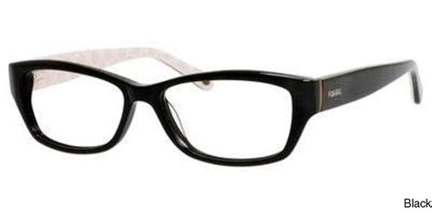 buy fossil frame prescription eyeglasses