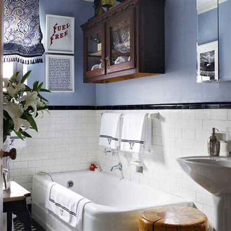 period bathroom ideas fotos de ba 241 os con encanto