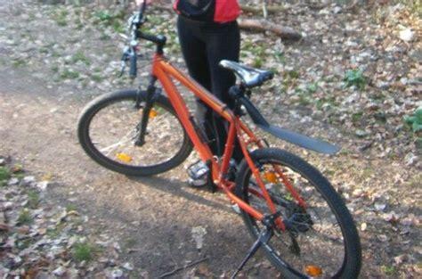 Fahrrad Lackieren Heidelberg by Gestohlene Bikes Seite 76 Mtb News De