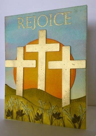 religious easter cards to make 10 images about cards crosses easter christian on
