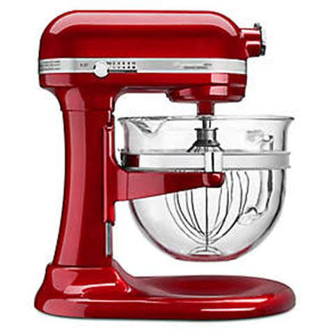 designer kitchen aid mixers shop all countertop stand mixers kitchenaid