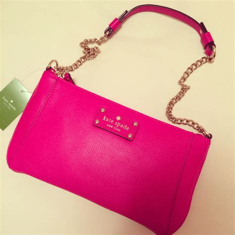 Purse Deal Kate Spade Cannes Flower Adelaide Purse by Fashionwithcatherine Fashion With Catherine