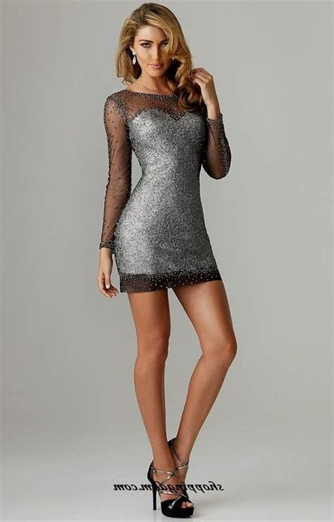 sexy images of cocktail dresses sexy lace cocktail dress naf dresses