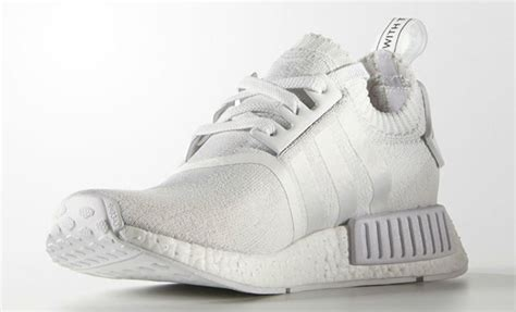 Monocrmoe Outer Ii nmd monochrome pack 123gouter fr