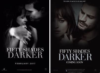 film fifty shades of grey bahasa indonesia novel fifty shades of grey bahasa indonesia