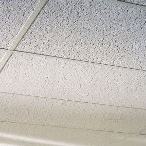 Armstrong Ceiling Tile Commercial by 00877 Armstrong Textured Jpg