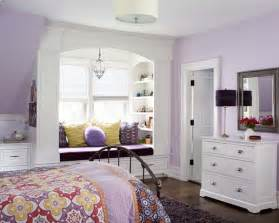 Purple Bedroom Ideas For Teenage Girls 29 Fantastic Purple Bedroom Ideas For Teenage Girls