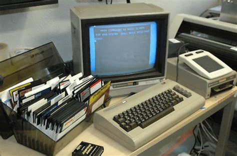 best c64 how to get commodore disk images onto a commodore 64 disk