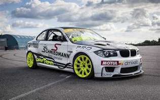 Bmw Drifting Bmw E36 M3 Drift Wallpaper