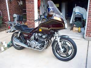 read book honda custom cb900c manual pdf read book online