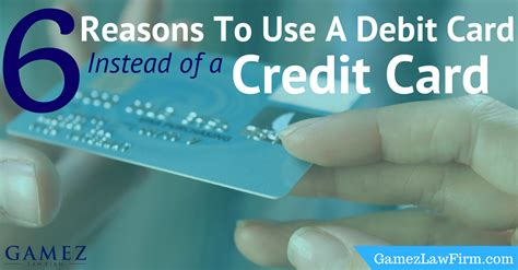the top six reasons to take an outer banks vacation in may 6 reasons to use a debit card instead of a credit card