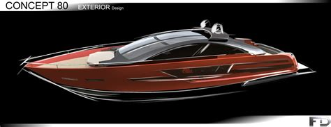 design concept boats concept 88 sketch boat design net gallery