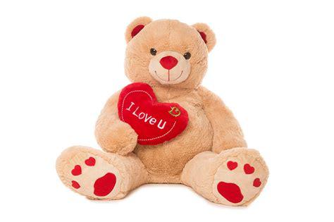day teddy bears teddy bears for valentines day