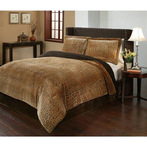 plush bedding 6 piece king bedroom set vienna shopping victim