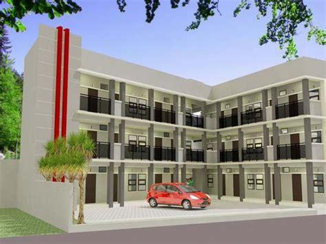 desain rumah kost 89 best kos2an images on pinterest dormitory apartment