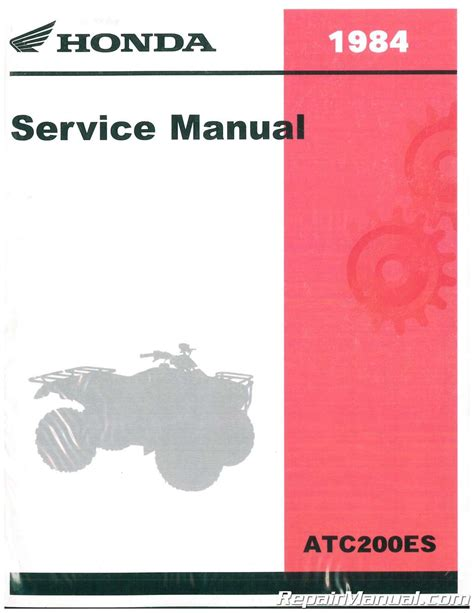 airbag deployment 1984 honda prelude free book repair manuals service manual do it yourself repair and maintenance 1984 honda prelude calam 233 o 1984