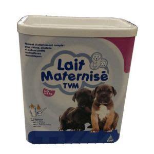 Milkpuppy Nf Sachet 30gr 1 lait maternise chiot comparer 17 offres