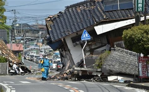 earthquake vietnam vietnamese nationals in japan get support after