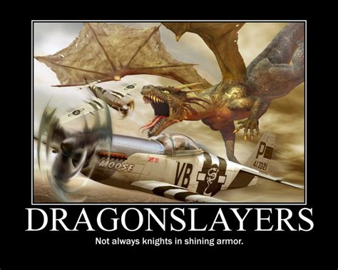 Knight In Shining Armor Meme - the looney dm dragon slayers